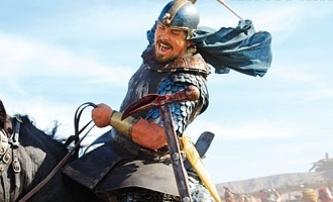 Exodus: Bohové a králové - Fotky a zajímavosti   Fandíme filmu