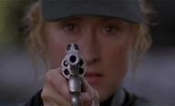ExpendaBelles: Meryl Streep žhavou kandidátkou | Fandíme filmu