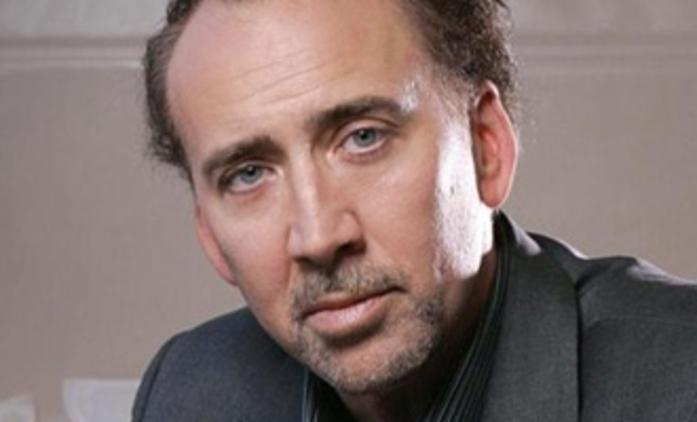 Expendables 3: Nicolas Cage se stoprocentně zúčastní | Fandíme filmu