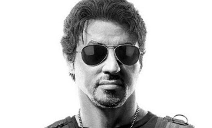 Expendables 2 mají režiséra | Fandíme filmu