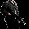 Expendables 2: Při natáčení praskaly kosti   Fandíme filmu