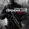Expendables 2: Který další Postradatelný se málem objevil a co ještě bylo jinak | Fandíme filmu