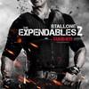 Expendables 2: 12 parádních plakátů | Fandíme filmu