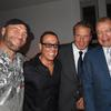 The Expendables II: Mickey Rourke out, Vin Diesel in? | Fandíme filmu