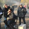 Expendables 2: Ochránci zvířat protestují proti natáčení | Fandíme filmu