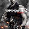 Expendables 2: Nová upoutávka a plakát | Fandíme filmu