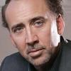 Nicolas Cage | Fandíme filmu