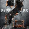 Expendables 2: Je tu první teaser trailer! | Fandíme filmu