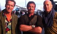 Expendables: Trojka je na cestě. Kdo přežije dvojku? | Fandíme filmu