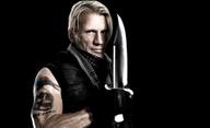 Expendables 2: Smrt vrhá stín na Postradatelné | Fandíme filmu