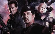 Expendables 3: Stallone potvrdil trojici nových tváří!   Fandíme filmu