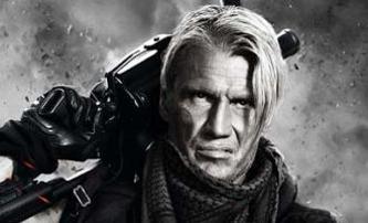 Expendables 3: Natáčení začne ještě letos | Fandíme filmu