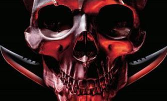 The Expendables II: Oficiální obsazení | Fandíme filmu