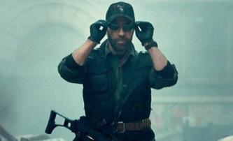 Expendables 3: Bude z filmu bitva starců? | Fandíme filmu