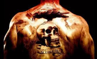 Expendables 2: Smrt při natáčení | Fandíme filmu