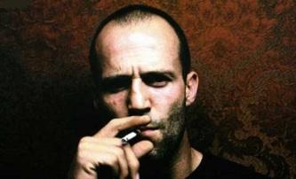Expendables 2: Jason Statham ví, kdy se začne natáčet | Fandíme filmu