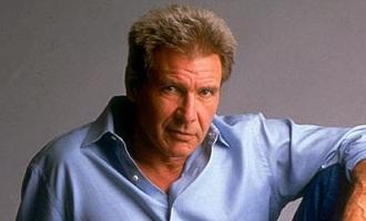 Harrison Ford   Fandíme filmu
