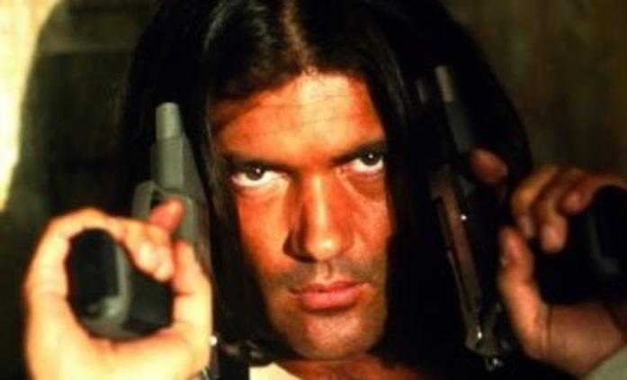 Expendables 3: Antonio Banderas oficiálně na palubě   Fandíme filmu