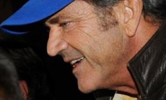Expendables 3: Mel Gibson je konečně v Bulharsku! | Fandíme filmu