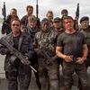 Expendables 4 v roce 2018 | Fandíme filmu