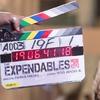 Expendables 4: Seagal opravdu ne, Grammer ano | Fandíme filmu