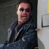 Expendables 4: Schwarzenegger nebude točit bez Stallonea | Fandíme filmu