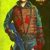 Expendables 3 měli být pro mládež už od začátku | Fandíme filmu