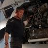 Little America: Ve sci-fi z dystopické budoucnosti Michaela Baye si zahraje Sylvester Stallone | Fandíme filmu