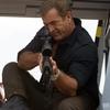 Mel Gibson | Fandíme filmu