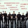 Expendables 3: Oficiální teaser trailer je venku   Fandíme filmu