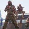 Expendables 4: Terry Crews se do série nevrátí | Fandíme filmu