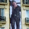 Expendables 3 vjedou do Cannes v tancích | Fandíme filmu