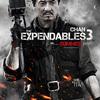 Expendables 3: Cage zase mlží a popírá účast | Fandíme filmu