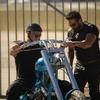 Expendables 3 nabírají další posilu | Fandíme filmu