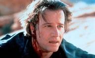 Expendables 3: Šanci možná dostane i Highlander | Fandíme filmu
