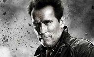 Expendables 3: Arnold Schwarzenegger potvrdil účast | Fandíme filmu