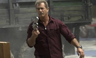 Boss Level: Frank Grillo a Mel Gibson v nekonečné akční smyčce | Fandíme filmu