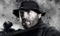 Randy Couture potvrzuje Expendables 4   Fandíme filmu