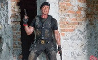 Expendables 4: Producent chce točit i bez Stallonea | Fandíme filmu