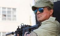 Expendables 4: Stallone osobně potvrdil přípravy filmu | Fandíme filmu