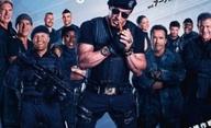 Expendables: Stallone plánuje bohatou budoucnost | Fandíme filmu