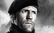 Expendables 3: Jason Statham měl namále | Fandíme filmu