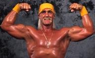 Expendables 4: K partě se přidá Hulk Hogan | Fandíme filmu