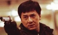 Expendables 3: Účast Jackieho Chana je opět nejistá | Fandíme filmu