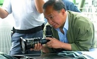 Expendables 3: John Woo by se režii nebránil   Fandíme filmu