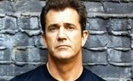 "Expendables 3: Stallone potvrdil ""šíleného"" Maxe | Fandíme filmu"