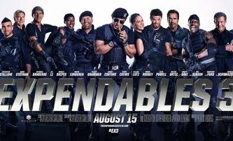 Expendables 4 nakonec možná přece se Stallonem | Fandíme filmu