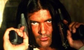 Expendables 3: Antonio Banderas oficiálně na palubě | Fandíme filmu