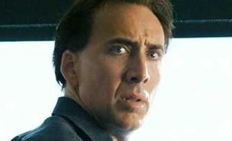 Expendables 3: Kolik stál Ford a co prozradil Cage? | Fandíme filmu