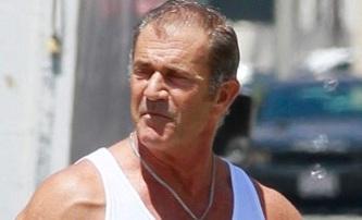 Expendables 3: Mel Gibson míří do Bulharska | Fandíme filmu